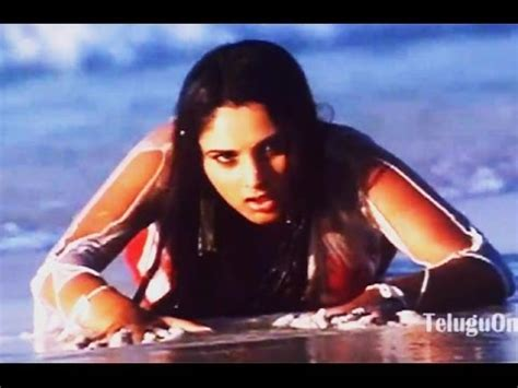 hot film video songs free download tamil hot songs 41 ramya dhivya sbandana hot nibuna