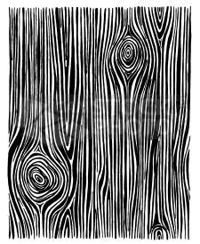 wood pattern drawing 1000 images about wood element on pinterest wood