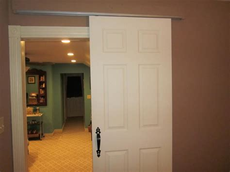 decorative interior barn doors home sliding barn doors and the act of choosing the