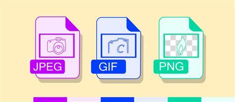 imagenes de tipo jpg dise 241 o web qu 233 archivos de im 225 genes usar