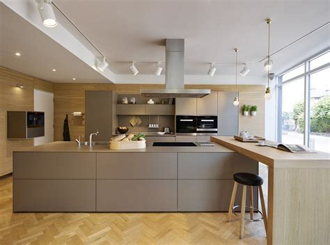 Kitchen Architecture Home Kitchen Architecture S Architectural Kitchen Designs