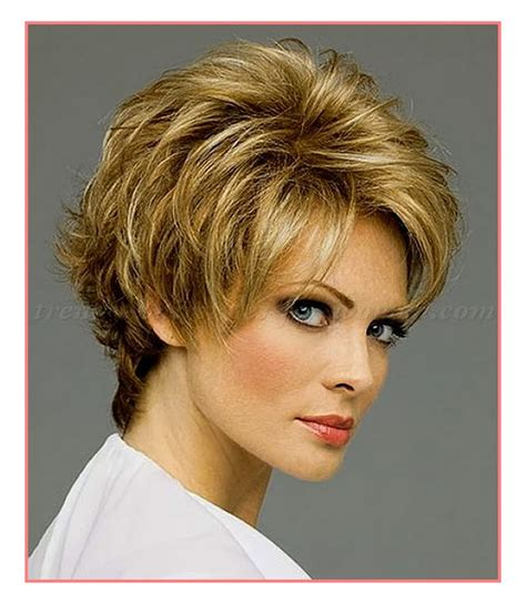 short hairstyles for women over 50 16 pretty hairstyles for pretty ideas pictures of womens short hairstyles for over