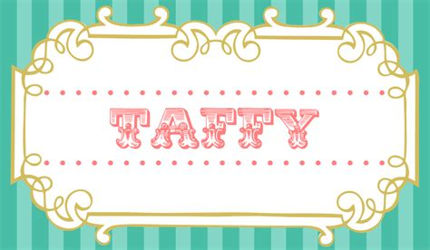 printable lollipop labels free printable candy buffet labels for the jar tags