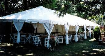 tents for rent wedding tents wedding ideas