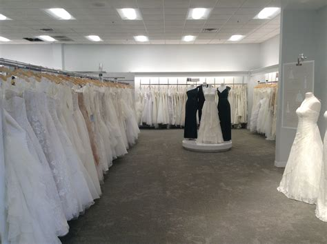 house of brides orland park david s bridal in orland park il 708 364 1