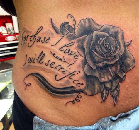 tattoo quebec pharmacie les 25 meilleures id 233 es de la cat 233 gorie tatouages sur
