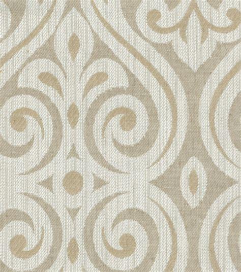 upholstery hawaii upholstery fabric hgtv home magic hour pearl at joann com