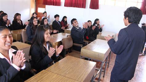 educa peru 2016 educaci 243 n superior universitaria sineace sistema
