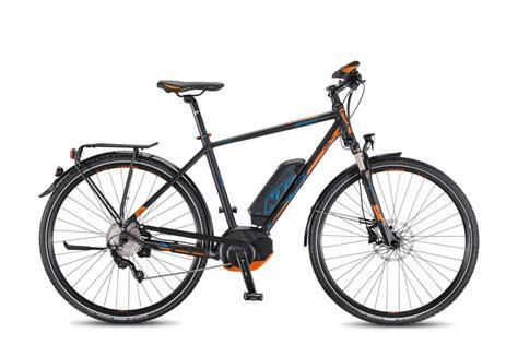 Ktm Finance Interest Rate Ktm Macina Sport 10 Cx5 2016 Electric Bikes From 163 1 600