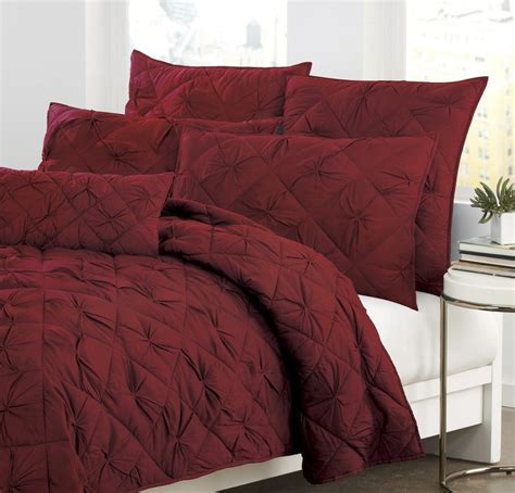 Dkny Quilt by Dkny Tuck Quilt Bed Decorating