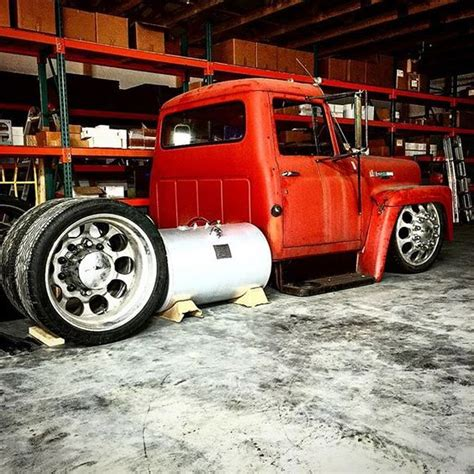 alcoa light truck wheels instagram media by jason thorbecke wheelbase 127 quot ctc