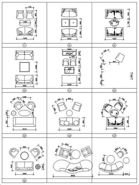 sofa elevation cad block best sofa blocks and elevation cad drawings download cad