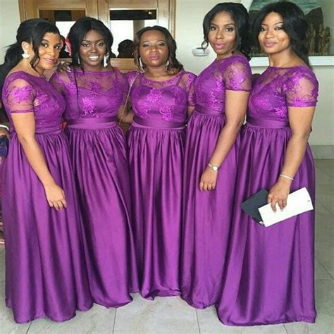 plum colored plus size dresses plum colored plus size bridesmaid dresses wedding dress