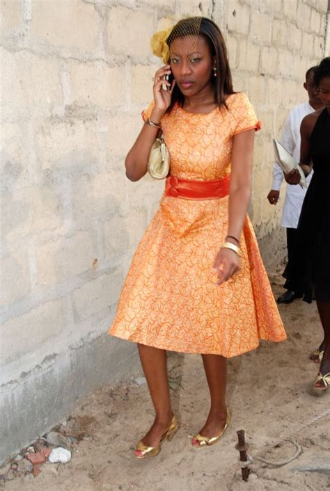 gown styles on bella naija weddings archives bellanaija download pdf