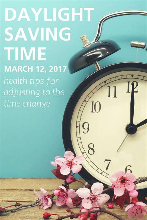 Daylight Saving Time by Best 25 Daylight Savings Time Ideas On