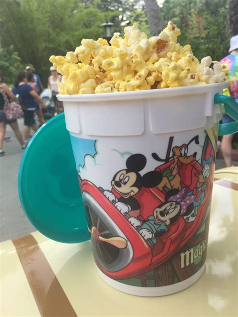 how much credit do u need to buy a house good buy or good bye refillable popcorn buckets wdw discount club