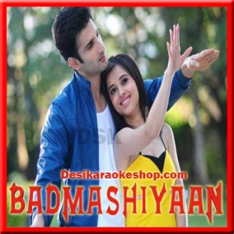 download lagu film london love story haqeeqat full hindi movie online download search results