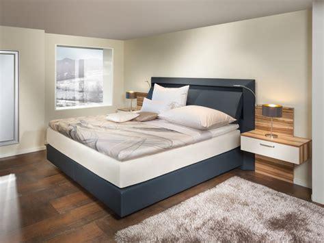 schlafzimmer mömax ausgezeichnet schlafzimmer boxspringbett fotos die