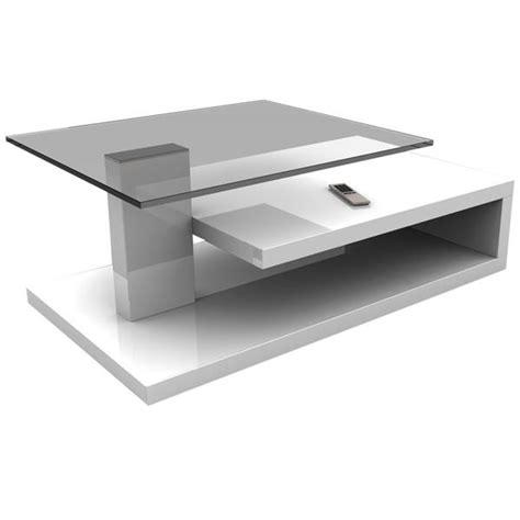 tavolino soggiorno moderno tavolino basso da salotto moderno malou cm 103x60x40