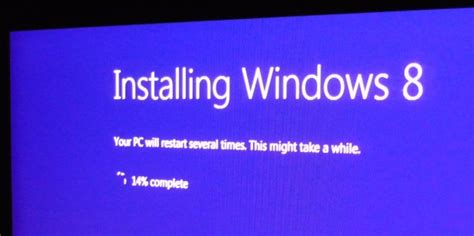 upgrade windows xp to windows 7 cnet albaramjnet