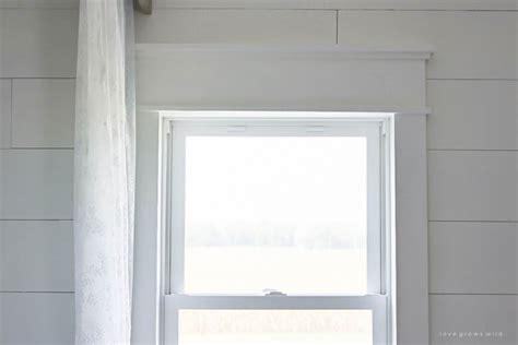 farmhouse style window door trim decorating 187 trim window inspiring photos gallery of