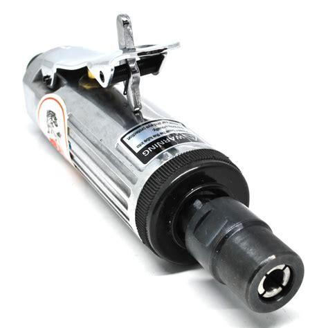 Bor Air air die bor kompresor angin 1 4 rotary air compressor tool