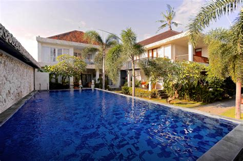 airbnb experiences bali 7 reasons why airbnb homestay is uncomparable in bali