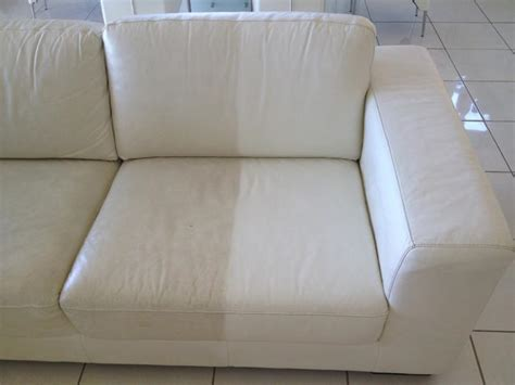 Whats Best To Clean Leather Sofa Best 25 White Leather Whats Best To Clean Leather Sofa