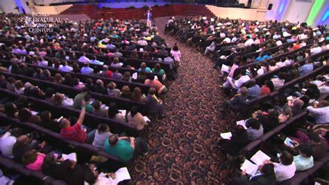reino ahora apstol guillermo maldonado los 7 ministerios apostol guillermo maldonado escuela escuela sobrenatural