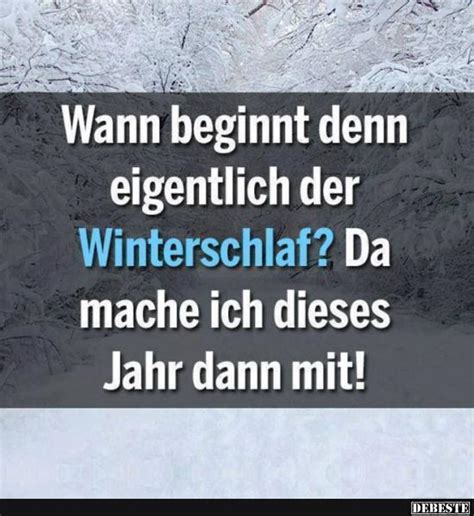 wann beginnt der winter wann beginnt den eigentlich der winterschlaf lustige
