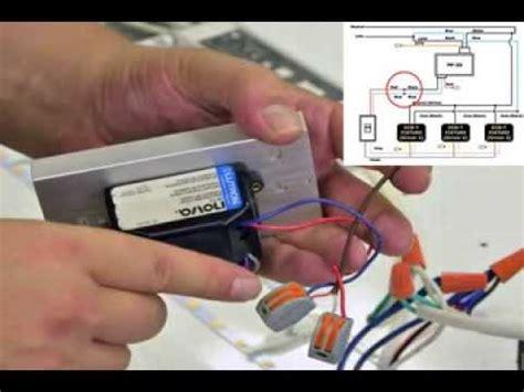 metalux fluorescent light installation maxlite eco t led recessed troffer installation