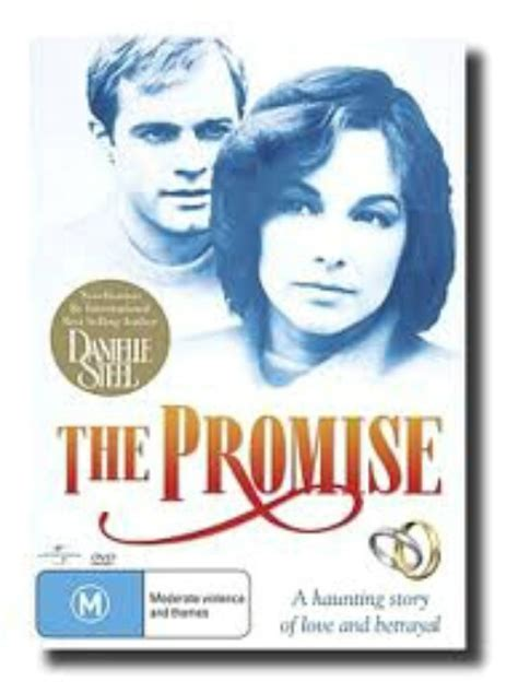 the promise film story 13 best images about my very favorite movies of all time
