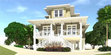 home design stock images the images collection of u waterfront house coastal