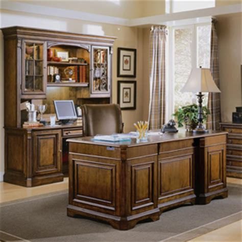 home office furniture naples florida pictures yvotube