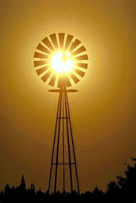 sun facts energy   farmers almanac