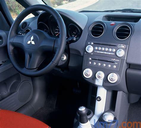 mitsubishi minicab interior 100 mitsubishi minicab interior car picker