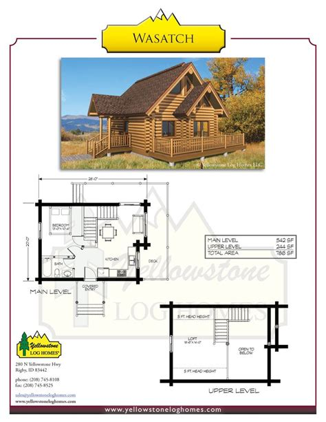 Homestead Cabin Plans by 20 Best Images About Homestead Cabin Ideas On