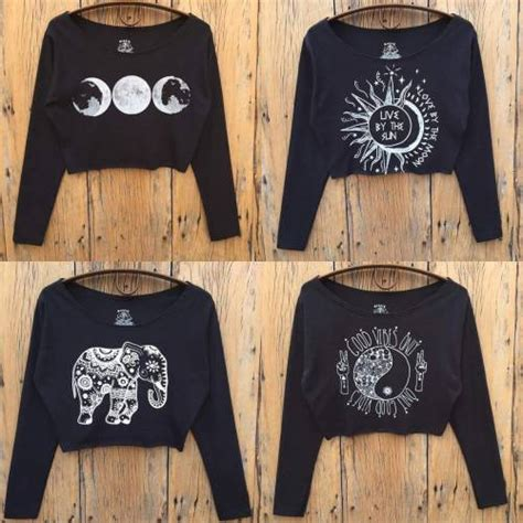 imagenes hipster ropa hipster ropa tumblr