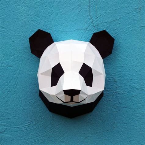 best 25 panda ideas on panda 3d