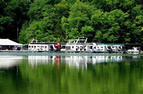 cumberland river nashville boat rentals houseboating usa kidtripster