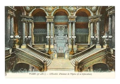 paris opera house interior 20 best images about opera houses on pinterest crests
