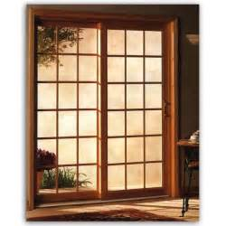 Sliding Door As Front Door Exterior Doors Front Entry Doors Sliding Glass