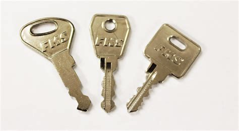 desk lock key replacement 29 lastest office furniture keys yvotube com