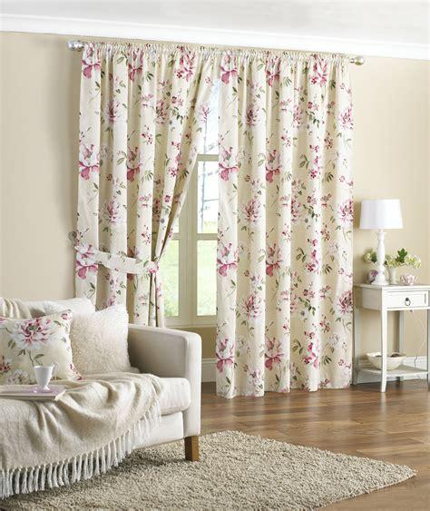 curtains uk sahina textiles ltd 187 ready made curtains