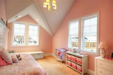 the top 10 colors you should paint your room this porch advice