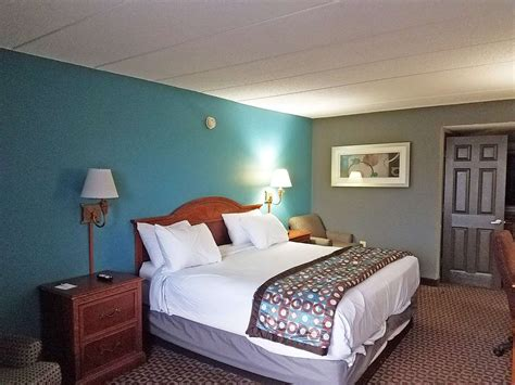 americas best value inn st louis downtown st louis room prices reviews travelocity americas best value inn downtown st louis mo see discounts