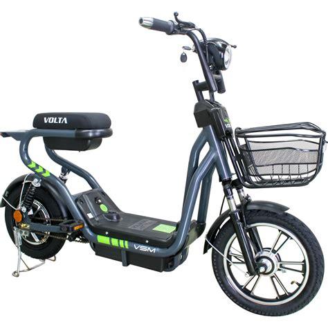 volta vsm elektrikli bisiklet fiyati taksit secenekleri