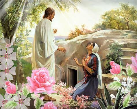 imagenes de jesucristo y maria magdalena im 225 genes religiosas de galilea jes 250 s y mar 237 a magdalena