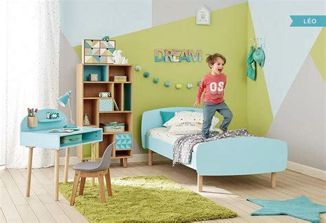chambre deco enfant maisons du monde 10 chambres b 233 b 233 enfant inspirantes