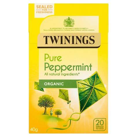 Twining Teh Hijau manfaat baik teh ini bikin ketagihan memang apa aja cari